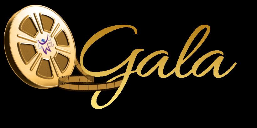 The Fifteenth Annual JustWorld Gala